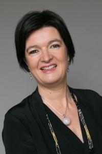 Inez Senecaut