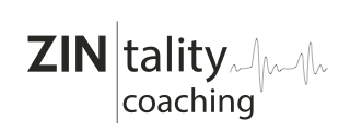 ZINtality Logo