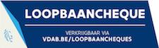 logo VDAB-LpBcheque-225x60